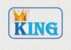 Design 2 Logo For Your Business Or Website