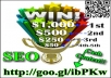 Customize-your-SEOClerks-Affiliate-Banner-Image-or-Cr-for-15