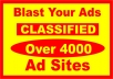 I-Will-blast-Your-Ads-Over-4000-CLASSIFIED-Ad-Sites-for-5