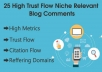 Offer-25-high-da-tf-Niche-relevant-Blog-comments-bac-for-5