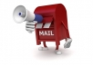 Give-Your-50-Million-Mix-E-mail-Databases-New-Updated-for-3