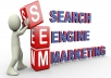 submit your url to more then 1000 search engine