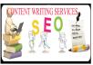 I will write unique SEO content to get massive traffic