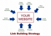create-a-Link-Pyramid-MANUALLY-With-40-Web-2-Properti-for-19