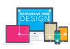 I will create an attractive UI or Webpage design