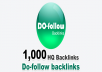 1000-Do-Follow-Backlinks-for-8