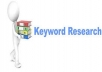 I will do Full SEO Keyword Research to Find the Top