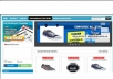 Make Ecommerce Website -Life time Payment