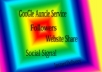 Social-signals-Add-100-REAL-Votes-to-Any-Website-for-1