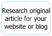 I will write 10 uique seo article of 350 - 500 words