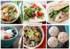 write and guest post on my recipes, food cooking blog..