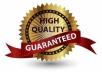 sell 20X blogroll backlinks permanent