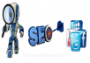 create-5000-backlinks-and-report-for-5