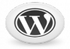 Will transfer your Wordpress site to another hosting/domain/subdomain