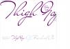 design a Signature Style Logo