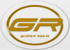 Logo for your seoclerks profile