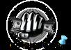 Create website logo, logo for blog, banner