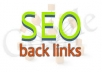 create-seo-backlinks-on-niche-blogs-for-13-12