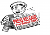 provide PRWeb Like Press Release Distribution