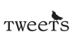Cat Tweets list of 1500 Premade Precompiled Twitter Tweets in 24 Hours...