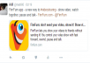 I will Tweet your company details incl weblink; via my 5 Twitter Accounts