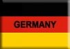 I will provide 45 German high PR Web directory submissions..