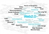 submit your Article to ★★200+★★ Web 20, Web 2... for $10
