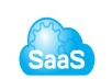 Convert your Web site or Mobile app or Software to SaaS model