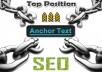 build-MANUALLY-a-Link-Wheel-on-40-Web2-40-Social-for-11