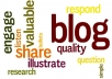 I will create 60 blog/social posts on a private blog network