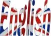 Translating up to 1000 words Italian-English / English-Italian