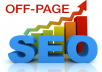 monthly White Hat Offpage Seo Drip Feed Daily links Service