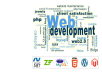 Make Professional Website To Grow Up Your Business.