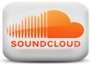 GET-1200-SoundCloud-Foll-owers-Only-for-7