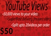 50000-views-to-your-YouTube-video-Fast-delivery-for-50