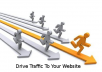 100000+ Real USA Worldwide Website Traffics From Google ,Twitter Bing or any