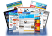 update your website with your content for $5