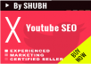 improve-your-youtube-rank-in-google-or-youtube-for-400