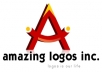 create 5 professional and killer Logo Designs for your website,blog,business,company or for personal use