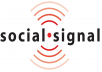 500 High Quality PR9-PR10 Social Signals Backlink from 2 BEST Social Media website