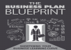 Shortening Your Business' Learning Curve!