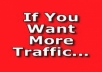 5-Niche-Blog-Comment-Backlinks-for-1