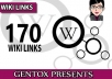 Submit your Site in 170 High Authority Wiki Sites