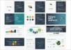 Design 10 Slides Powerpoint PDF Presentation