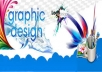 support you professional Photoshop work