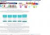 Design Re-seller panel website with wordpress theme