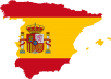 create 45 SPANISH map Citations for Google local page and Website
