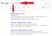 Rank 1st Page In Google, GUARANTEED First Page Rankings Order Complete Time 48-72 hours