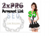 manually-backlinks-Adult-2xPR6-for-14