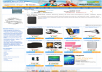 I Will Create Amazing Amazon Store Equipped With Wp Robot